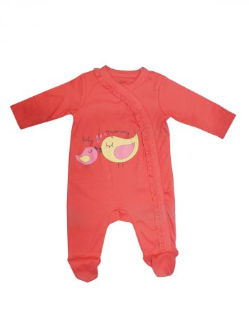 https://static.cilory.com/100542-thickbox_default/fs-mini-klub-girls-single-sleepsuit.jpg