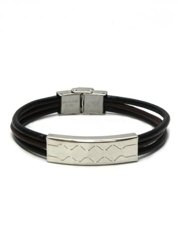https://static1.cilory.com/100970-thickbox_default/archies-men-s-bracelet.jpg