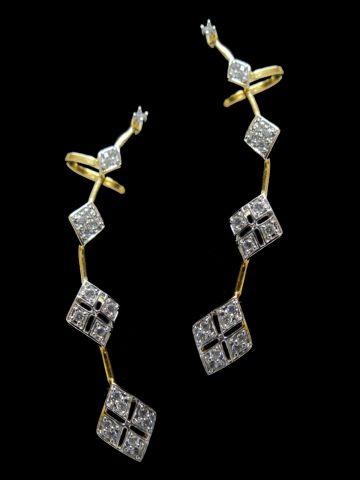 https://static6.cilory.com/101622-thickbox_default/american-diamond-earrings.jpg
