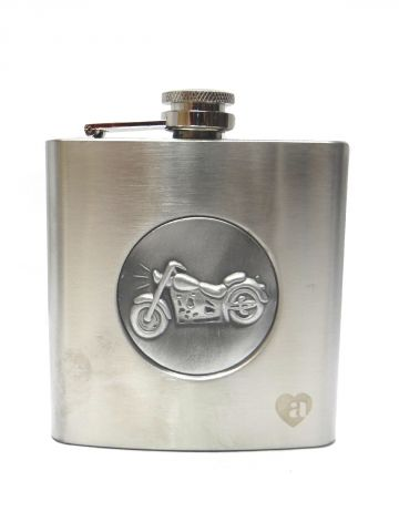 https://static7.cilory.com/101732-thickbox_default/archies-hip-flask.jpg