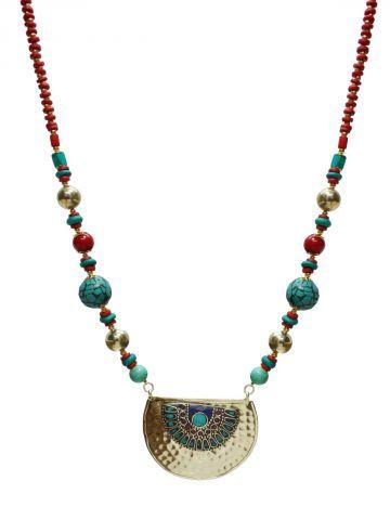 https://static8.cilory.com/103096-thickbox_default/ravishing-handicraft-neckwear.jpg