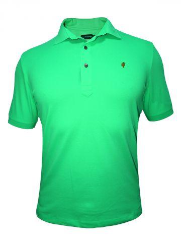 https://static4.cilory.com/103872-thickbox_default/uni-style-image-vivid-green-t-shirt.jpg