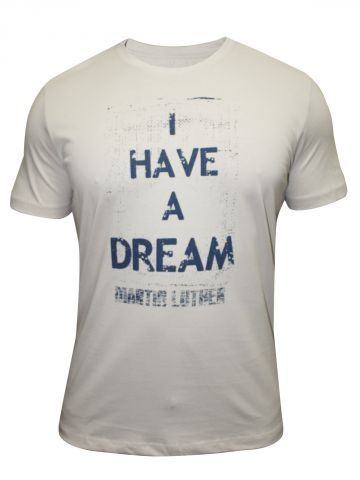 https://static7.cilory.com/103894-thickbox_default/martin-luther-i-have-a-dream-martin-sand-t-shirt.jpg