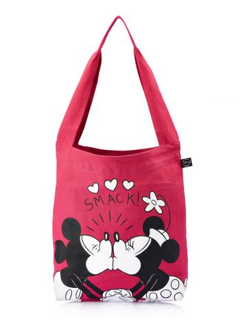 https://static5.cilory.com/104474-thickbox_default/be-for-bag-19-colorado-dp-disney-arch-tote.jpg