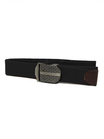 https://static2.cilory.com/104591-thickbox_default/trendy-black-canvas-belt.jpg