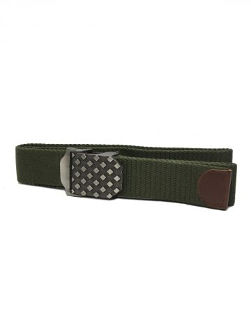 https://static7.cilory.com/104593-thickbox_default/trendy-army-green-canvas-belt.jpg