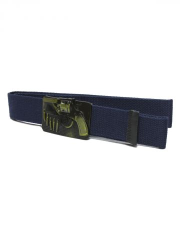 https://static1.cilory.com/104631-thickbox_default/trendy-navy-blue-canvas-belt.jpg