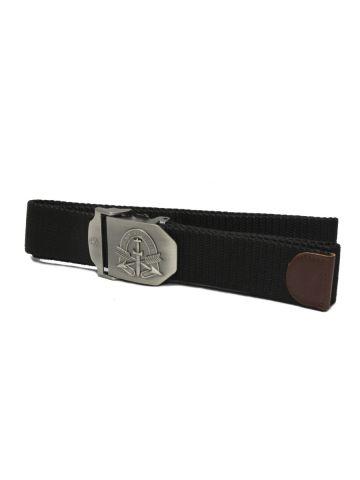 https://static4.cilory.com/104647-thickbox_default/trendy-black-canvas-belt.jpg