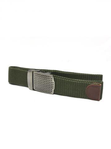 https://static.cilory.com/104661-thickbox_default/trendy-army-green-canvas-belt.jpg