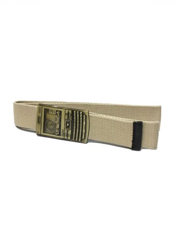 https://static5.cilory.com/104701-thickbox_default/trendy-light-brown-canvas-belt.jpg
