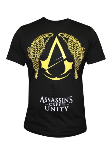 https://static1.cilory.com/105785-thickbox_default/assasins-creed-black-short-sleeve-crew-neck-tee.jpg