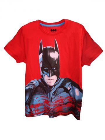 https://static.cilory.com/106108-thickbox_default/batman-red-half-sleeve-tee.jpg