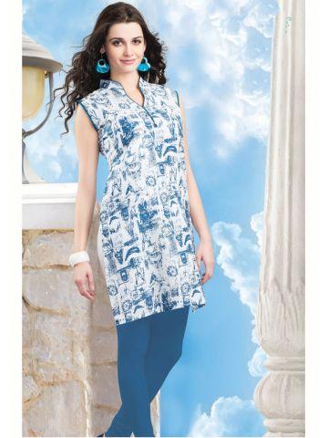 https://static7.cilory.com/106328-thickbox_default/magic-series-white-blue-daily-wear-kurti.jpg