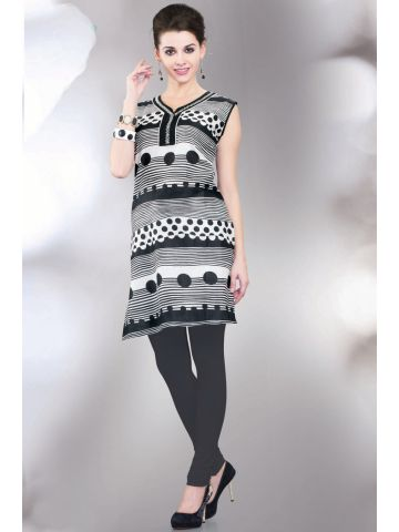 https://static4.cilory.com/106341-thickbox_default/mohini-black-white-daily-wear-kurti.jpg