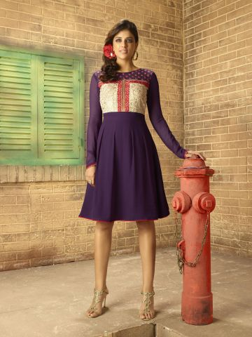 https://static2.cilory.com/106804-thickbox_default/cafe-series-purple-georgette-kurti.jpg