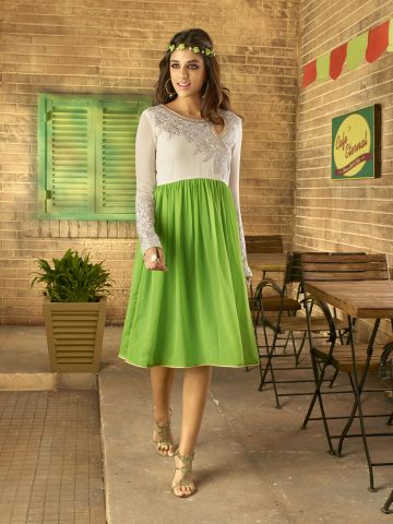 https://static9.cilory.com/106820-thickbox_default/cafe-series-white-green-georgette-kurti.jpg