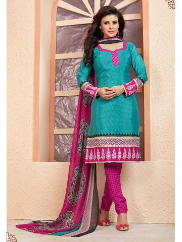 https://static4.cilory.com/107730-thickbox_default/riti-riwaaz-printed-sea-green-pink-unstitched-suit.jpg