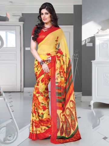 https://static7.cilory.com/107952-thickbox_default/riti-riwaz-printed-yellow-red-saree-with-unstitched-blouse.jpg