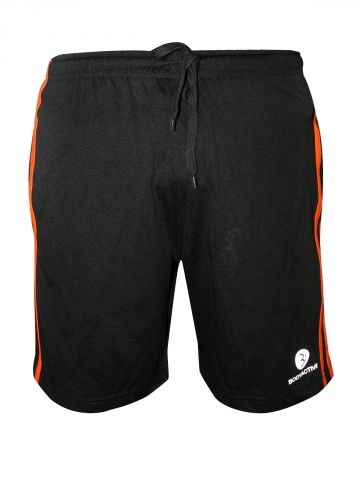 https://static4.cilory.com/108303-thickbox_default/body-active-black-boxer-shorts.jpg