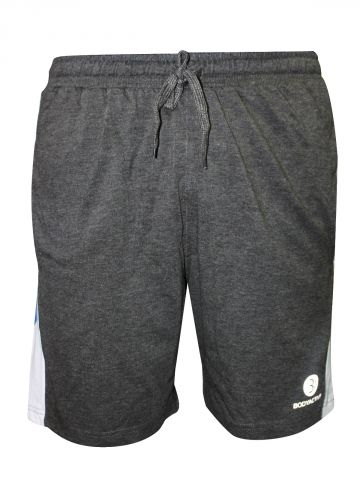 https://static5.cilory.com/108306-thickbox_default/body-active-grey-mellange-boxer-shorts.jpg