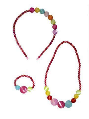 https://static.cilory.com/108921-thickbox_default/archies-kids-jewelery.jpg
