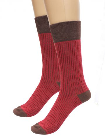 https://static7.cilory.com/109126-thickbox_default/turtle-red-socks-pack-of-1.jpg
