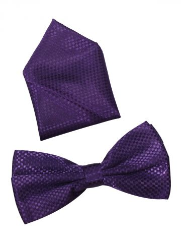 https://static2.cilory.com/109381-thickbox_default/purple-bow-with-pocket-square.jpg