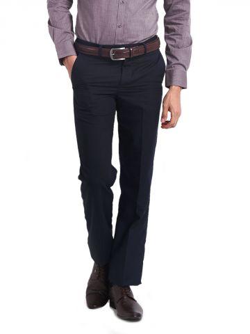 https://static.cilory.com/109619-thickbox_default/turtle-black-slim-fit-trouser.jpg