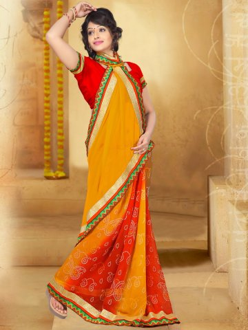 https://static4.cilory.com/110034-thickbox_default/printed-orange-red-casual-wear-saree.jpg