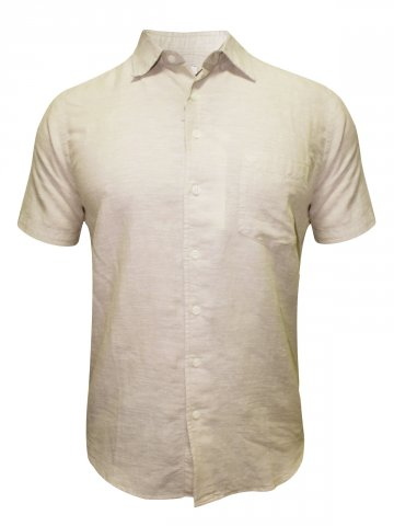 https://static6.cilory.com/110376-thickbox_default/red-tape-beige-casual-shirt.jpg