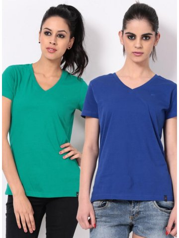 https://static8.cilory.com/110525-thickbox_default/monte-carlo-green-blue-v-neck-tee.jpg