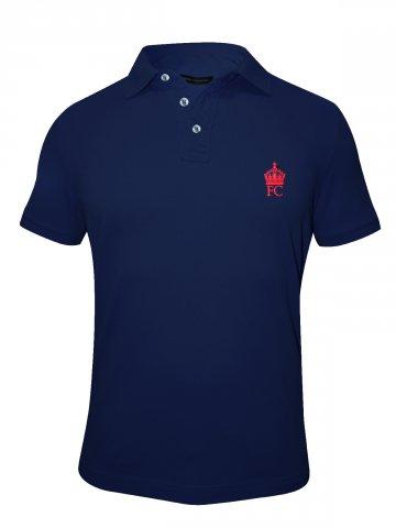 https://static6.cilory.com/111385-thickbox_default/fcuk-navy-polo-t-shirt.jpg