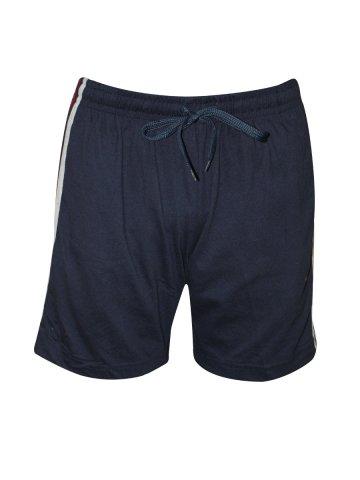 https://d38jde2cfwaolo.cloudfront.net/111595-thickbox_default/monte-carlo-men-s-shorts.jpg