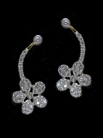 https://static.cilory.com/111665-thickbox_default/american-diamond-earring.jpg