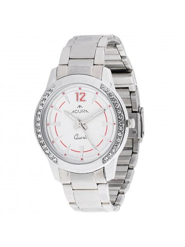 https://static2.cilory.com/112492-thickbox_default/acura-white-red-dial-women-watch.jpg