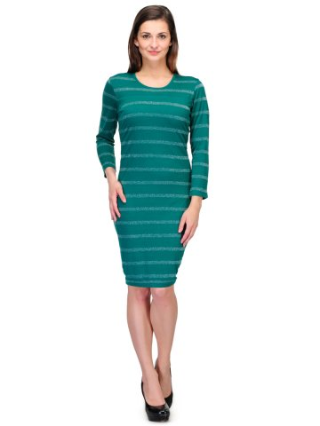 https://static1.cilory.com/112648-thickbox_default/color-cocktail-teal-bodycon-dress.jpg
