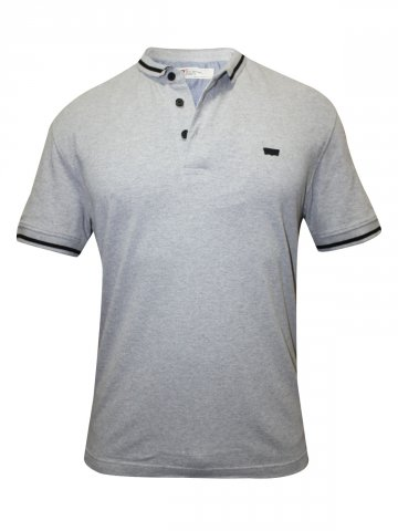 https://static4.cilory.com/113040-thickbox_default/levis-grey-polo-t-shirt.jpg