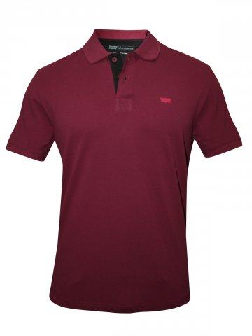 https://static7.cilory.com/113047-thickbox_default/levis-maroon-polo-t-shirt.jpg