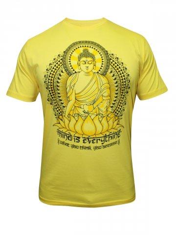 https://static7.cilory.com/113545-thickbox_default/rootstock-round-neck-yellow-t-shirt.jpg