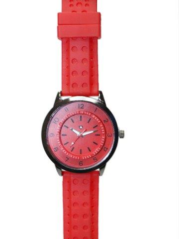 https://static9.cilory.com/113733-thickbox_default/archies-wrist-watch.jpg