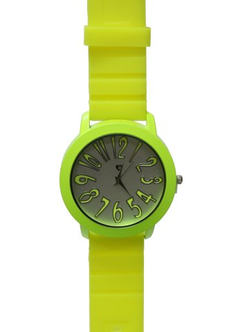 https://static3.cilory.com/113743-thickbox_default/archies-wrist-watch.jpg