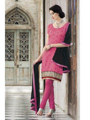https://static6.cilory.com/115046-thickbox_default/designer-pink-unstitched-regular-wear-suit.jpg