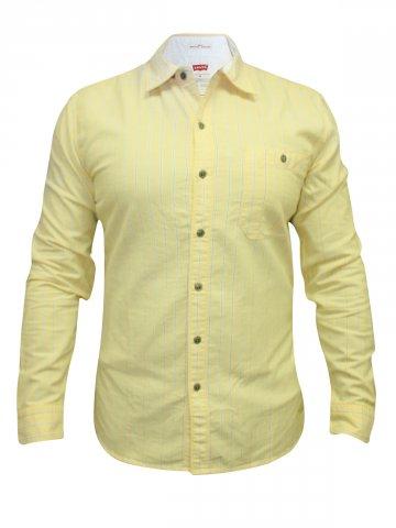 https://d38jde2cfwaolo.cloudfront.net/115327-thickbox_default/levis-yellow-stripes-casual-shirt.jpg