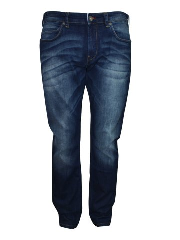 https://static9.cilory.com/115369-thickbox_default/fcuk-skinny-fit-men-jeans.jpg