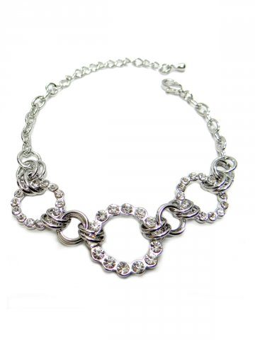 https://static7.cilory.com/115671-thickbox_default/trendy-women-bracelet.jpg