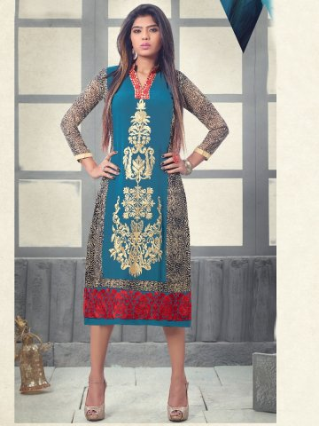 https://static9.cilory.com/115930-thickbox_default/marvella-blue-ready-made-kurti.jpg