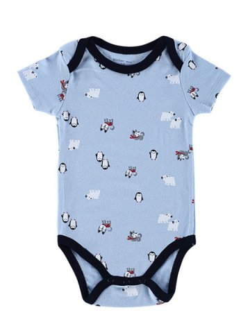 https://static1.cilory.com/117424-thickbox_default/sapphire-pole-animals-print-cute-baby-onesies.jpg