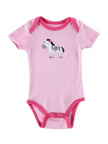 https://static.cilory.com/117454-thickbox_default/pink-embroidered-horse-cotton-baby-romper.jpg