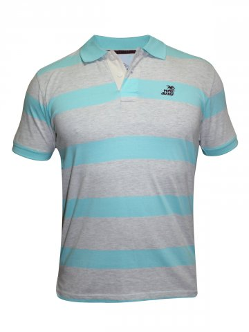 https://static9.cilory.com/117589-thickbox_default/pepe-jeans-aqua-polo-t-shirt.jpg