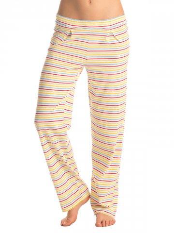 https://static3.cilory.com/117940-thickbox_default/prettysecrets-ivory-multi-striped-pajama.jpg